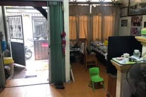 Bán nhà mặt phố Hoàng Hoa Thám, dt 90m2, nhà cấp 4, giá 13.2 tỷ, vỉa hè,kinh doanh tốt