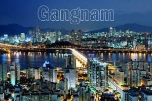 """Tương lai bất động sản Tây Hồ Tây -""""Gangnam đắt đỏ tại Hà Nội"""""""