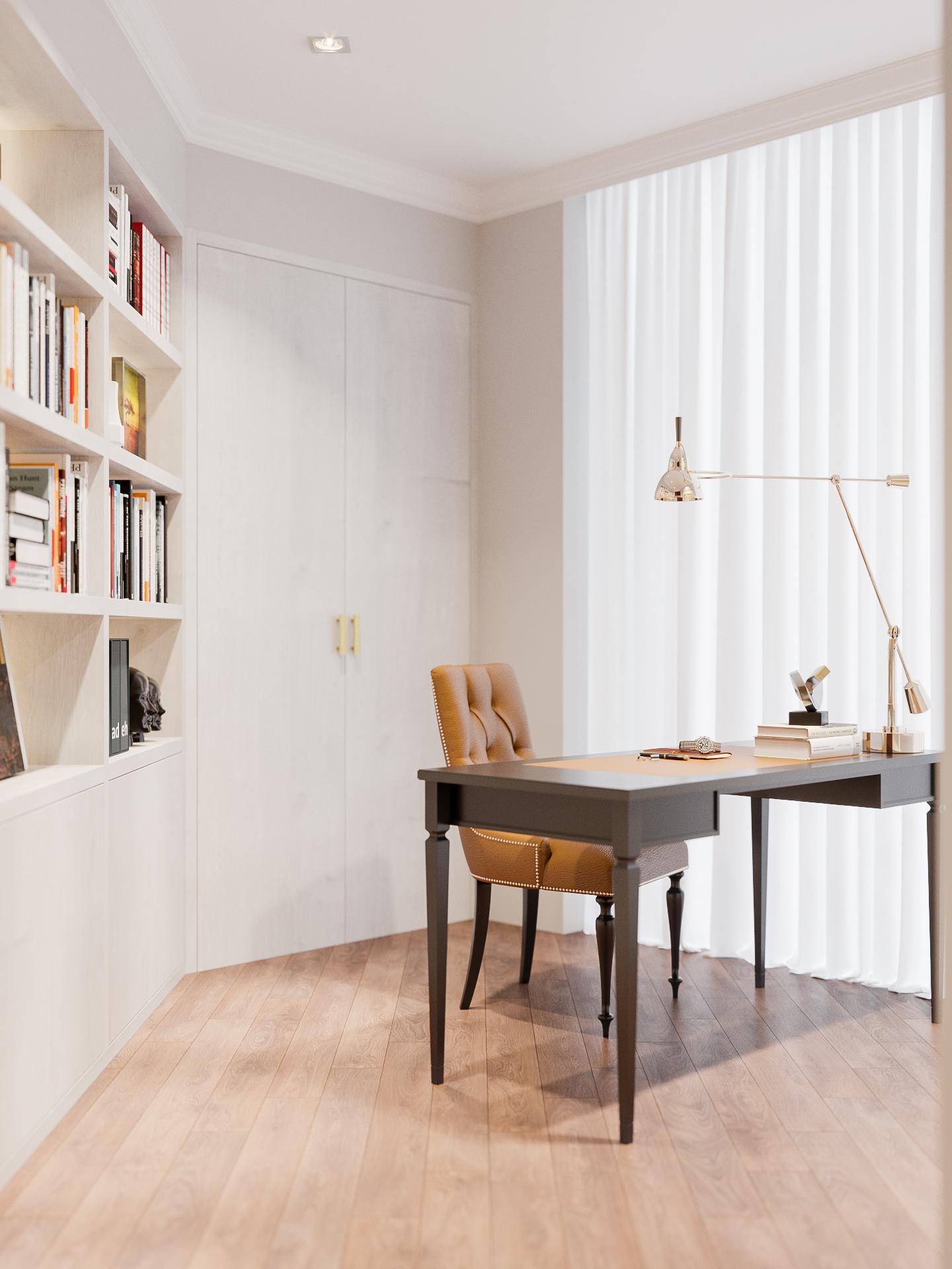 4 Lounge room (2)