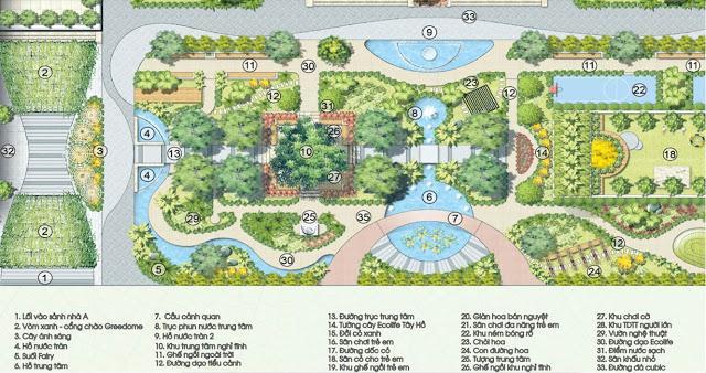 bản-đồ-Ecolife-Tây-Hồ