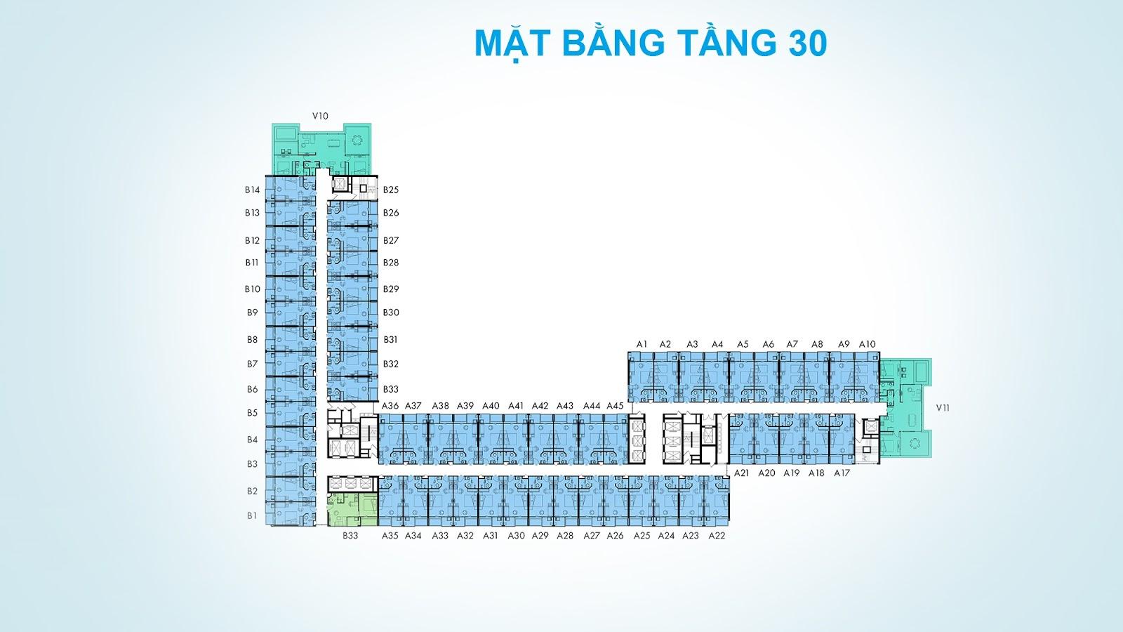 mat-bang-can-ho-thanh-thuy-tang-30