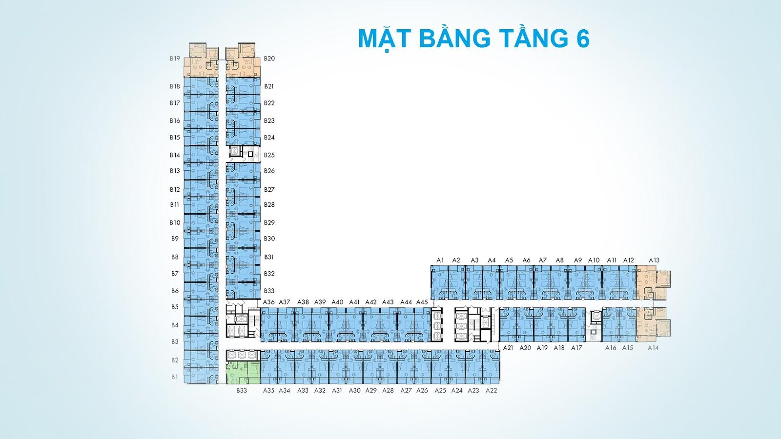 mat-bang-can-ho-thanh-thuy-tang-6