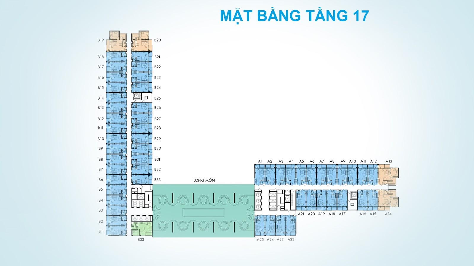 mat-bang-can-ho-thanh-thuy-tang-17