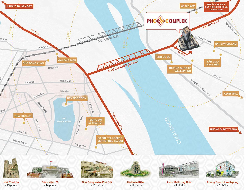 Vị-trí-PHC-Complex-số-158-Nguyễn-Sơn